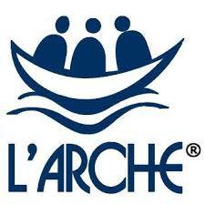 L'arche logo