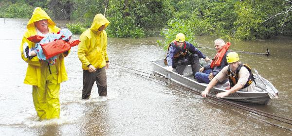 flood_newrussia2
