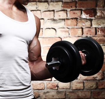 exercise-dumbbell_medium.jpg