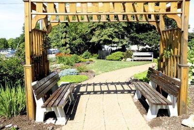 Registration opens for Master Gardener training