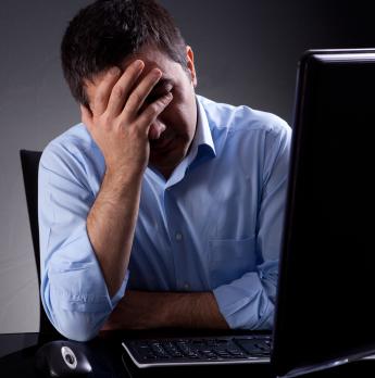 stress-work-headache.jpg