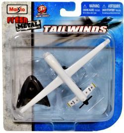 FT-Toydrone.jpg.CROP.article250-medium.jpeg