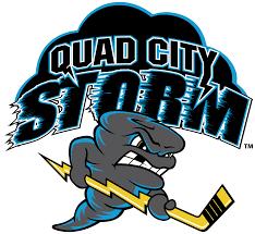 qc-storm