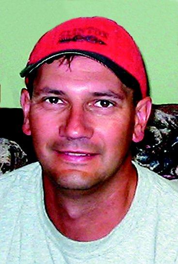 Ted Schultz