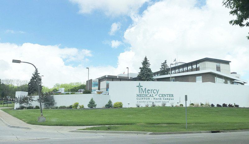 Mercyone Medical Associates Of Clinton Announce Agreement To Join