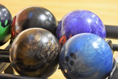Bowling generic