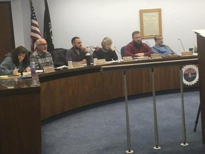Capital Improvement may be ill-prioritized, councilman says