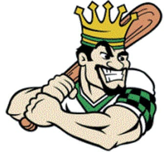 LumberKings