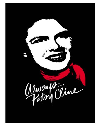 Screen Shot 2021-06-08 Always. Patsy Cline