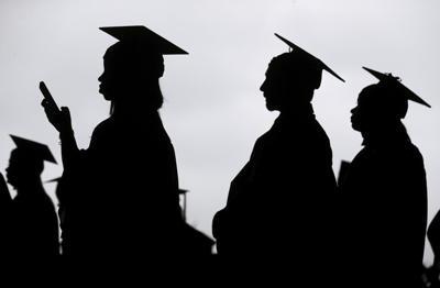 NerdWallet Scholarships Not Spam