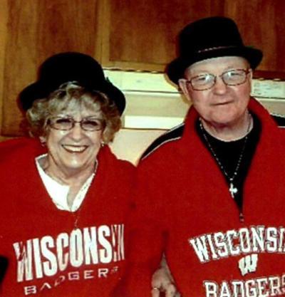 Schwartzes to celebrate their 50th anniversary