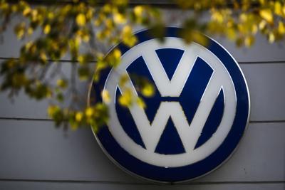 NerdWallet Buy VW Diesel
