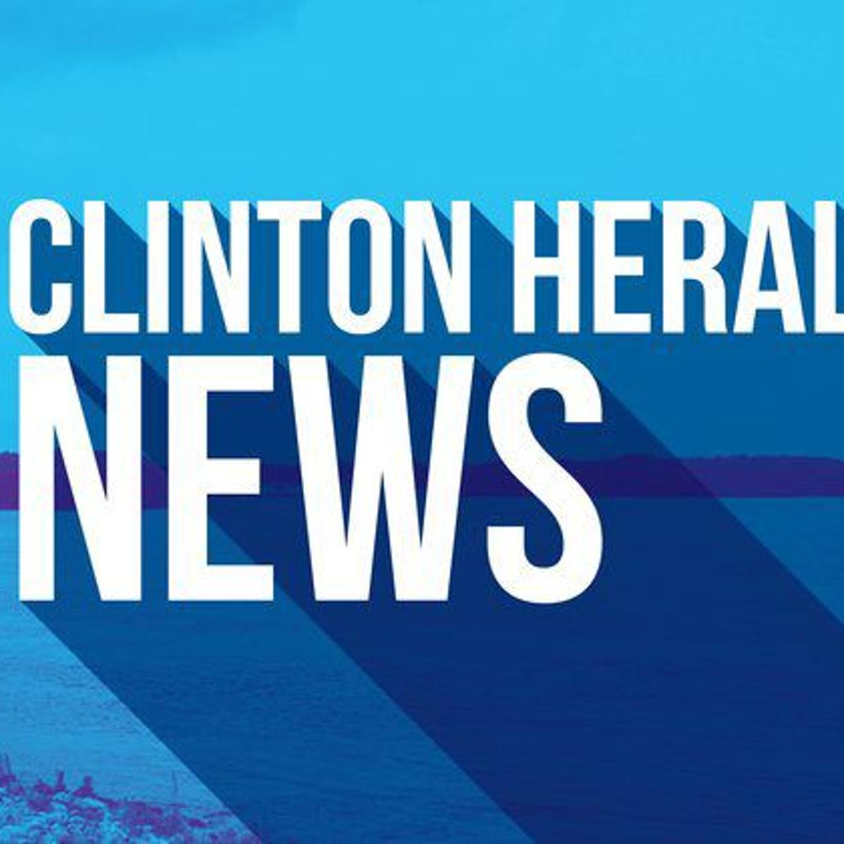 One killed in motorcycle crash | Local News | clintonherald com