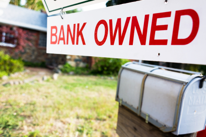 foreclosure-bank-owned-house.jpg