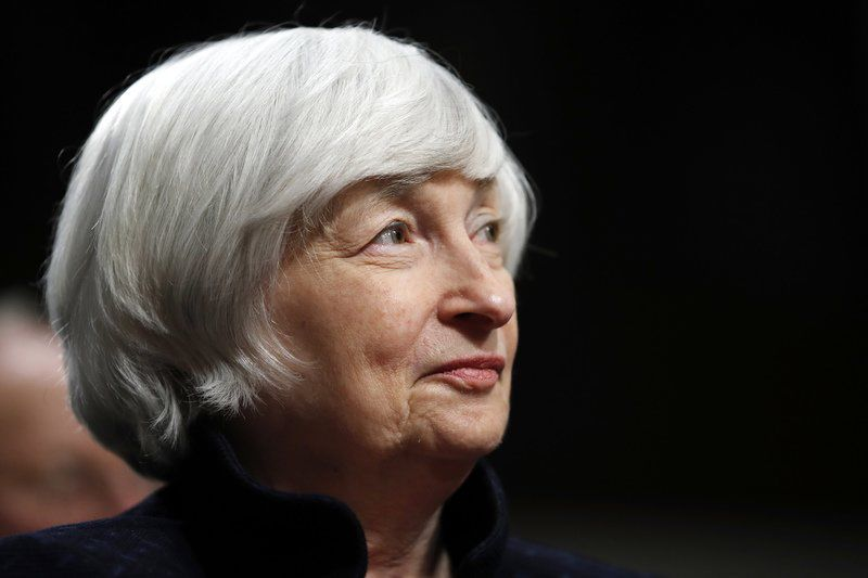 Fed likely to hold rates steady