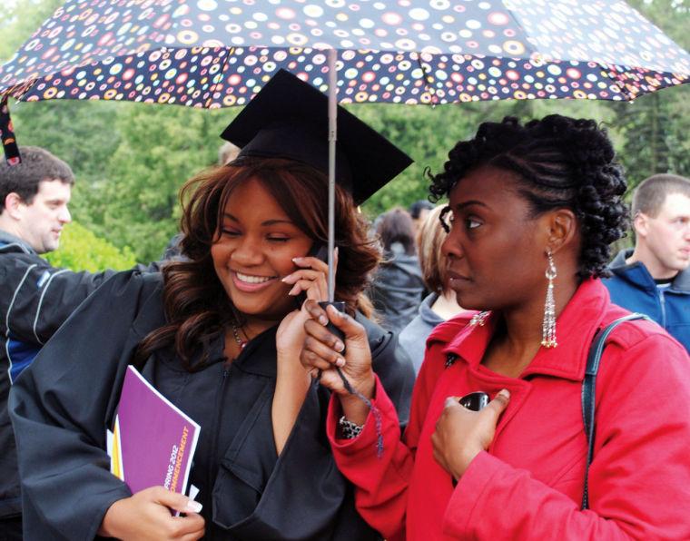 Ashford graduation.jpg