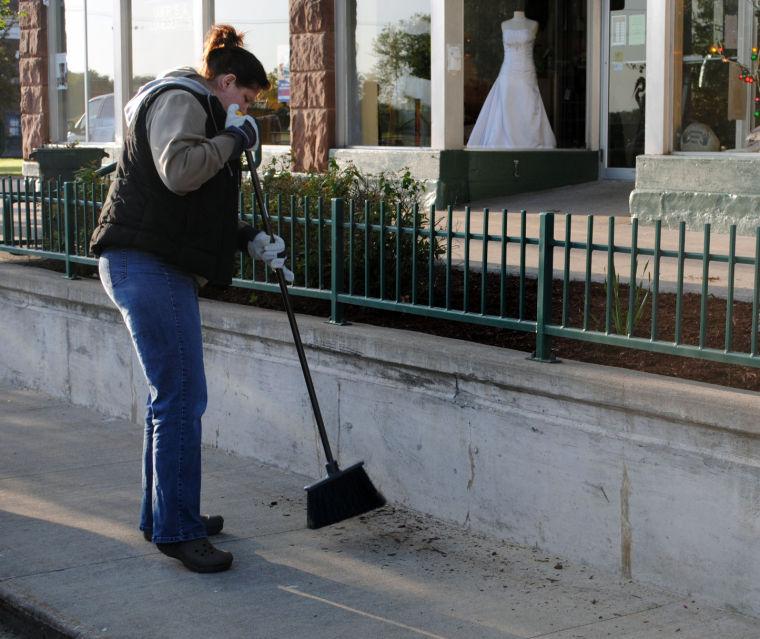 Lou Ray sweeping.jpg