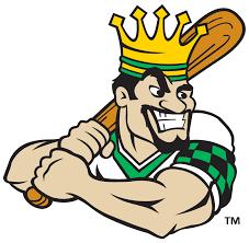 LumberKings logo