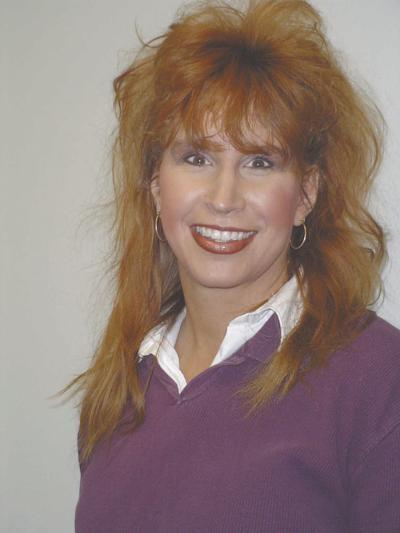 Charlene Bielema