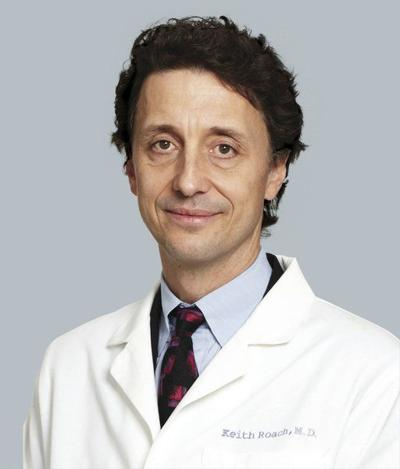 Late recurrences possible in breast cancer patients