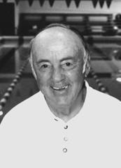 Bill Holsclaw
