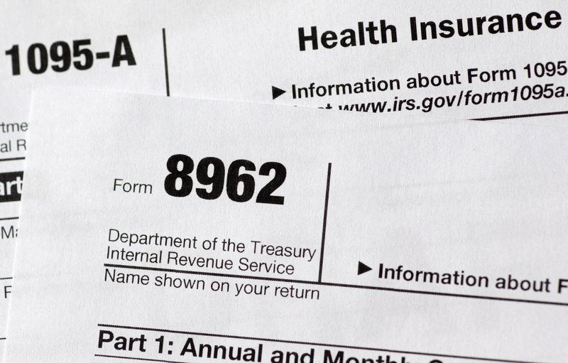 Tax refunds formany take hit or get bump