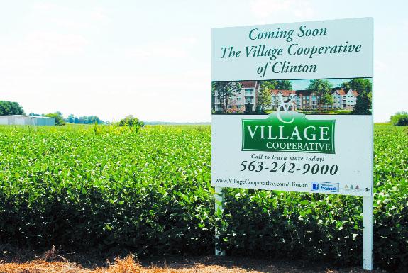 Village Cooperative.jpg