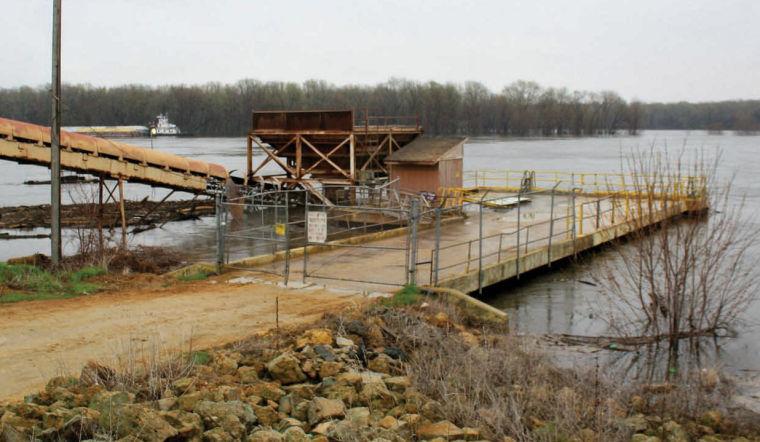 The clinton municipal dock 2.jpg