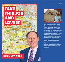 Stanley Reeg
