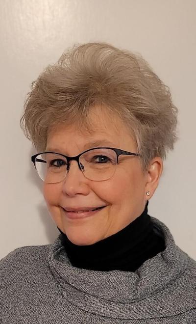 Wendy Ottens