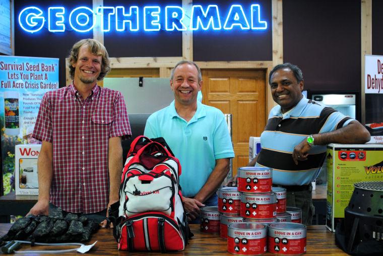 Nick Huizenga, Bill Heid and Abe Chacko.jpg