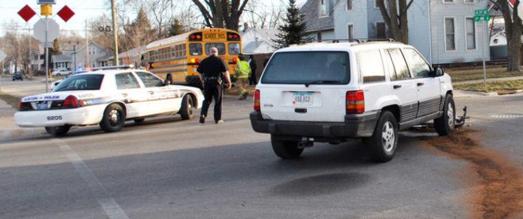 4-3-13 bus accident