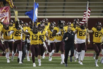 Recruiting Restrictions Lifted Football