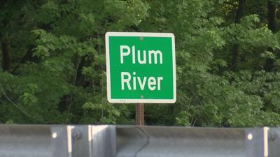 Plum River