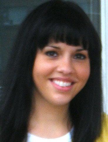 Elise Loyola.jpg