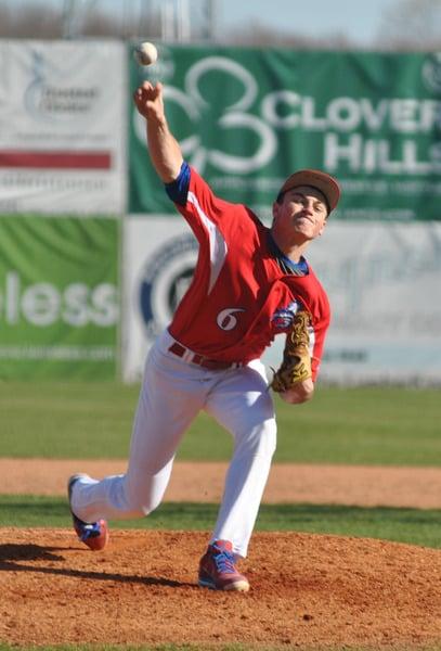 4-26-13 1B-Morrison Baseball lead photo