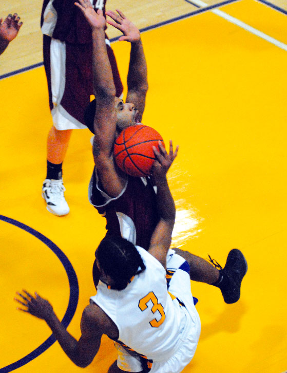 AshfordBasketball.jpg