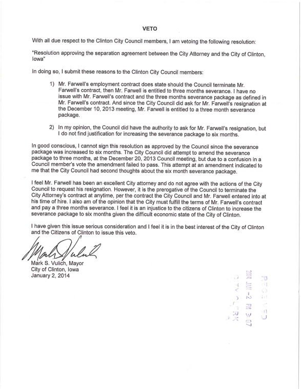 Resignation Letter Asking For Severance from bloximages.chicago2.vip.townnews.com