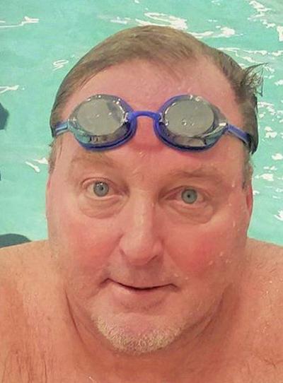 Help save the YWCA Clinton pool