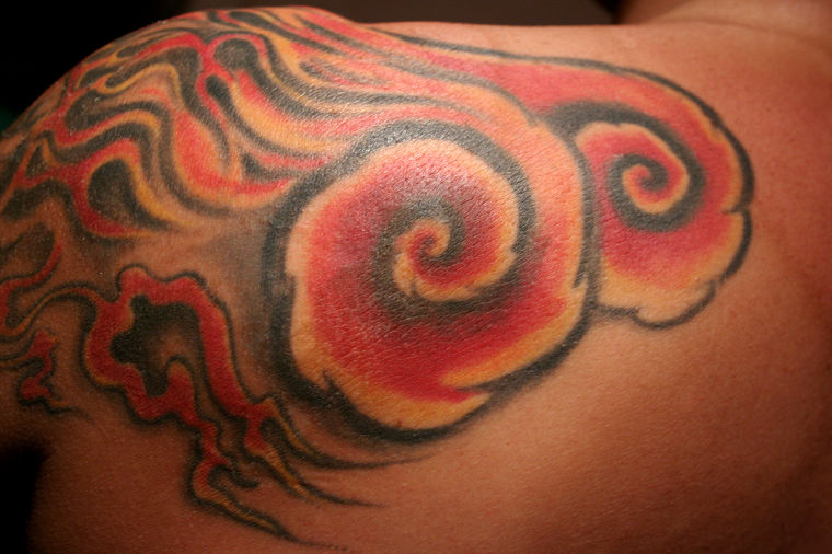flame tattoo.jpg