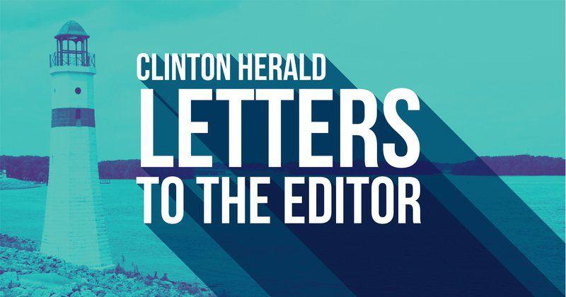 Reader: Get informed about Easton Valley vote