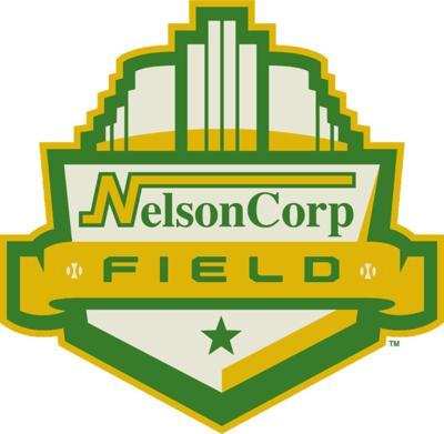 NelsonCorp Field logo