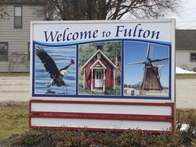 Fulton council will discuss amending water, sewer charges