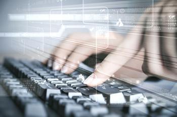 computer_keyboard_2_medium.jpg