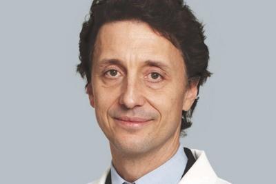 dr. roach