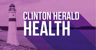 Health screenings coming to Clinton
