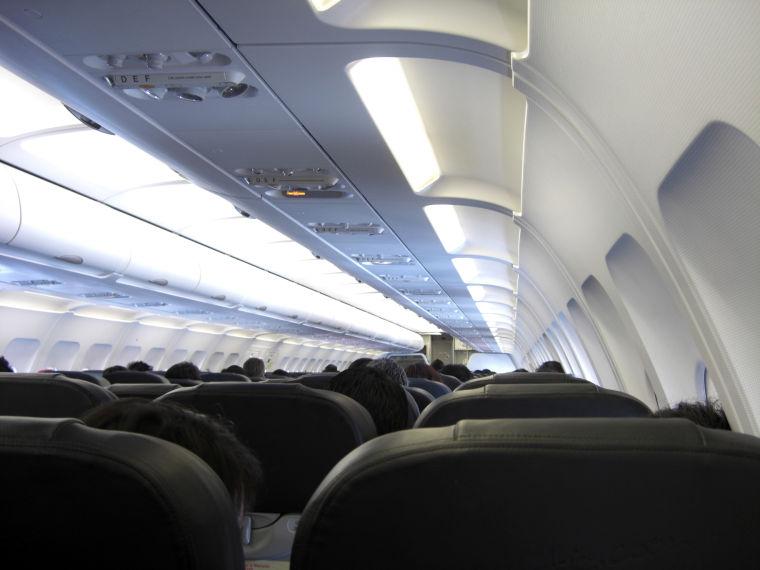 airplane-seats.jpg