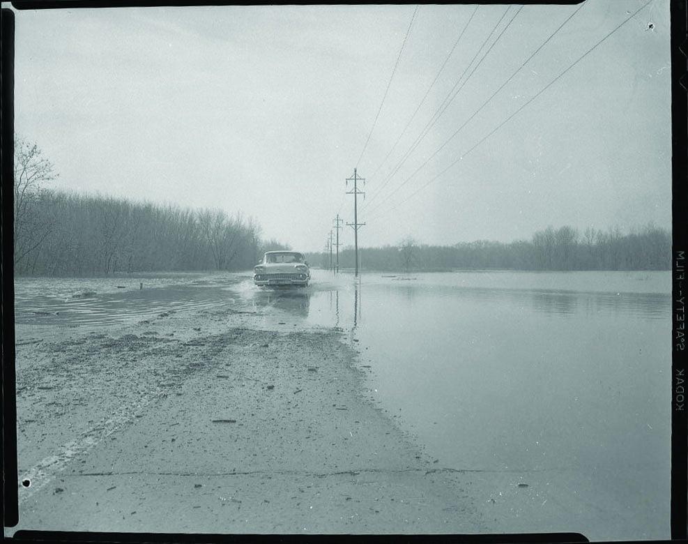 65 Flood 001.jpg