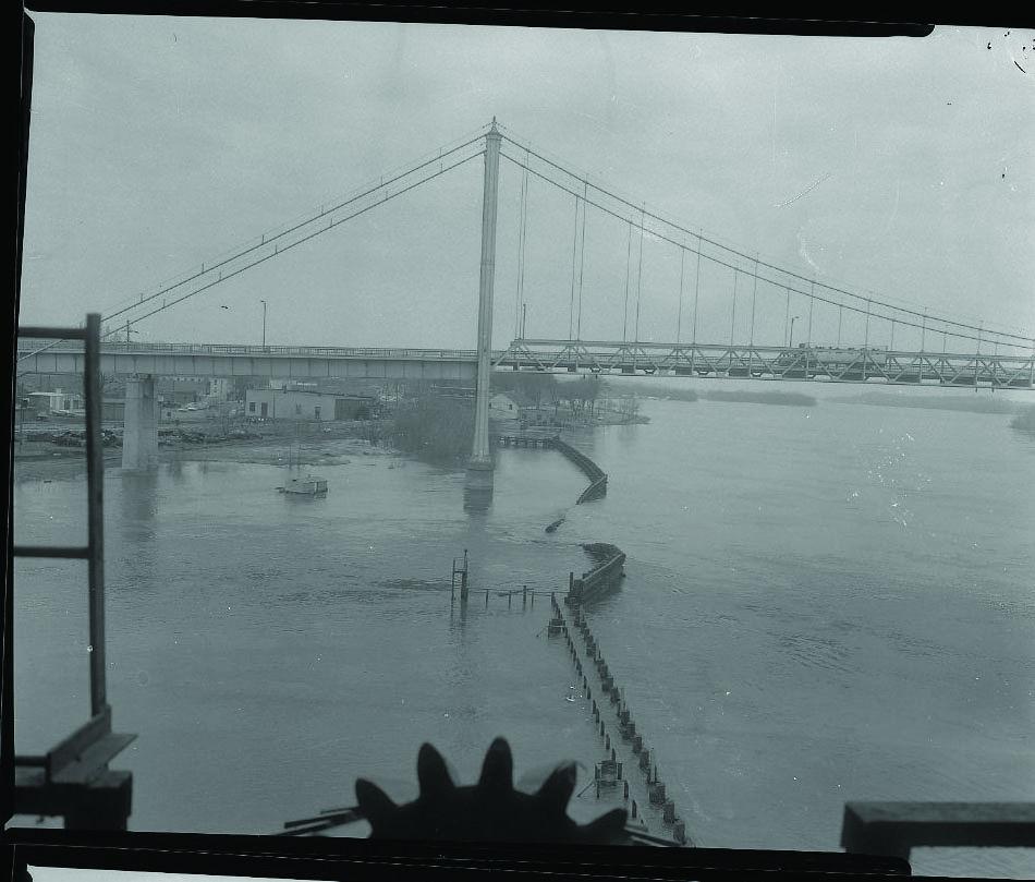 65 Flood 002-1.jpg