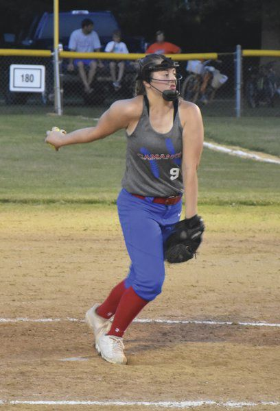 Indians continue hot streak, down Sabers